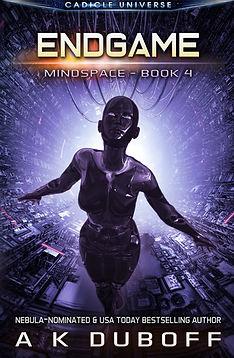 Book 4_Mindspace - Endgame v3.jpg