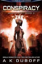 Book 2_Mindspace - Conspiracy v3.jpg