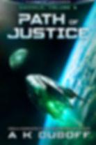 4_Path of Justice.jpg