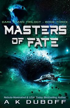3 Masters of Fate_FINAL v3.jpg