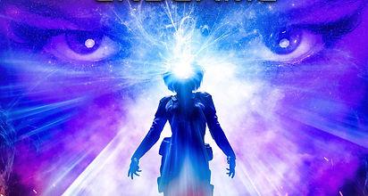 Book 4_Mindspace - Endgame.jpg