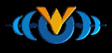 Taran Empire emblem (color)