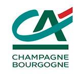 logocachampbourg_1.jpg