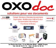 LOGOOxo.png