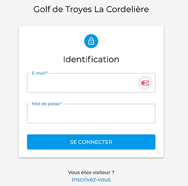 prima-golf-cordeliere.png