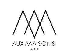 LOGOauxmaisonschaource logo.jpg