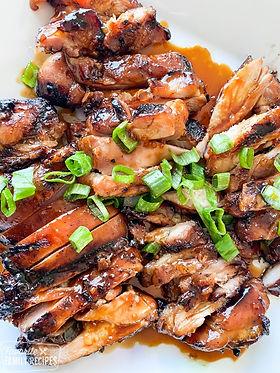 Hawaiian-teriyaki-chicken-vertical.jpg