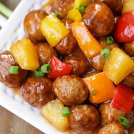 sweet-sour-meatballs-final-resize-3.jpg