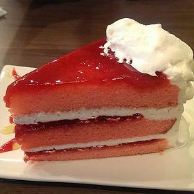 guava-cake.jpg