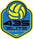 435 Elite.png