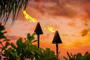 Luau-Tiki-Torches.jpg