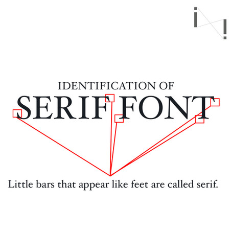 Typography introduction for non-designers
