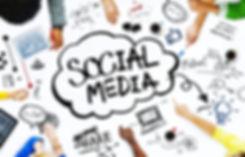 Online Advertising Platforms