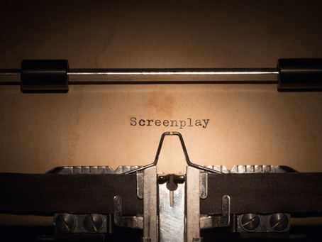 How to Write a Screenplay for a Micro-Budget Film?