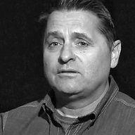 Neal Allen testimonial on Cinemagic