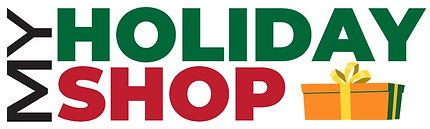 Holiday Shop Image.jpg