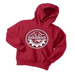 hoodie tiger wear.JPG