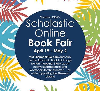 Book Fair Spring2021 jpeg.JPG