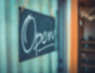 rustic-open-sign-P8AVJYD.jpg