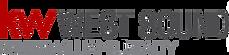 KWWS Logo.png