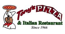 Tony's Italian.png