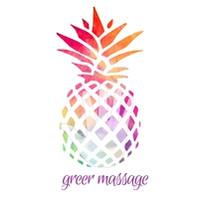 Greer Massage.jpeg
