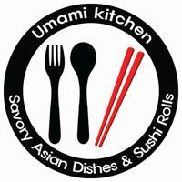 Unami Kitchen.jpg