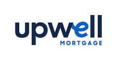 Upwell mortgage.png