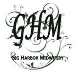 Gig Harbor Midwives.jpg