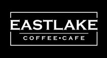 Eastlake Coffee + Cafe_edited.jpg