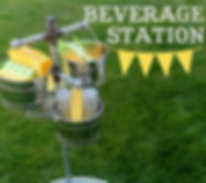 Beverage-Station-Tutorial-on-lilluna.com