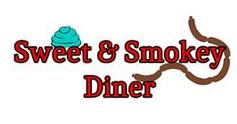 Sweet & Smokey Diner.PNG