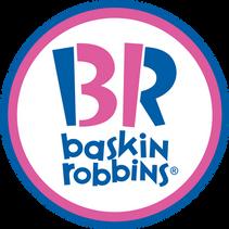 Baskin Robbins.png