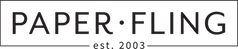 Papre Fling Logo.png