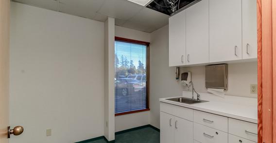 Harbor Park - Suite A-203
