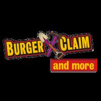 Burger Claim.png