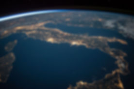 astronomy-atmosphere-earth-exploration-2