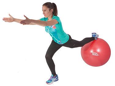gymball_max_girl2_2015.jpg