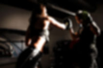people-boxing-inside-gym-1862785%20(1)_e