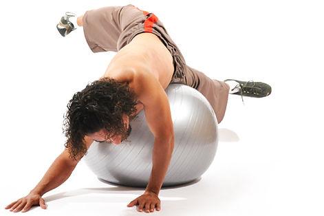 plank-twist-3.jpg
