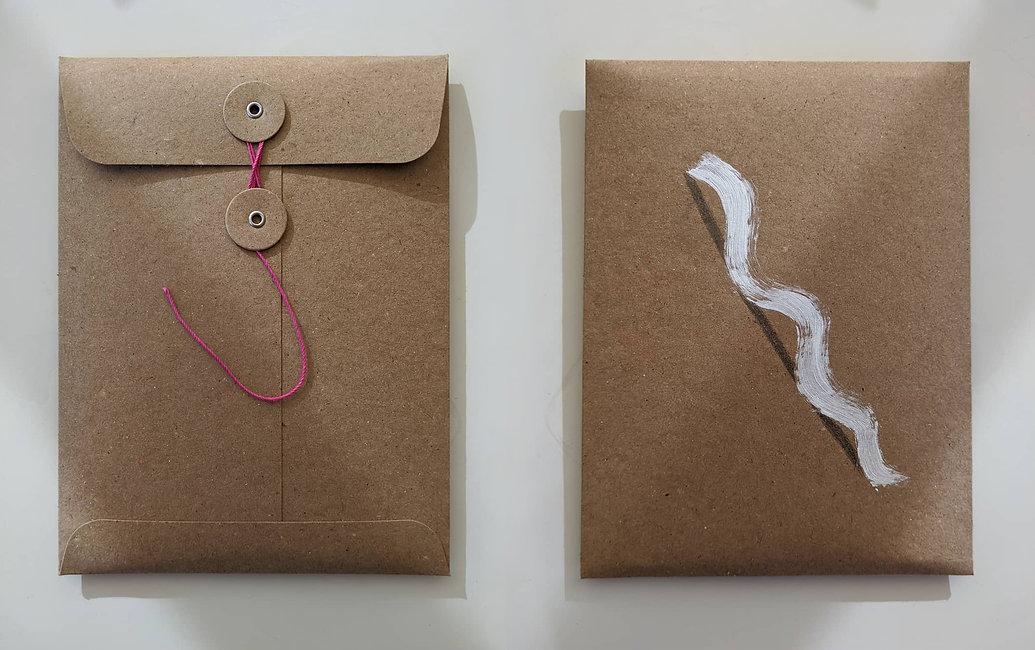 paper goods.jpg