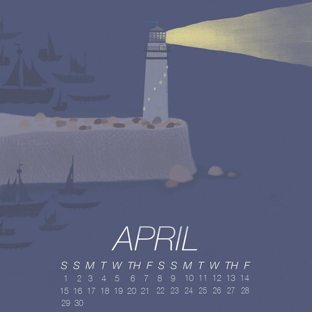 lighthouse2017.jpg