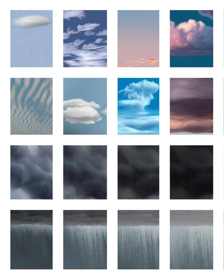 cloudz.jpg
