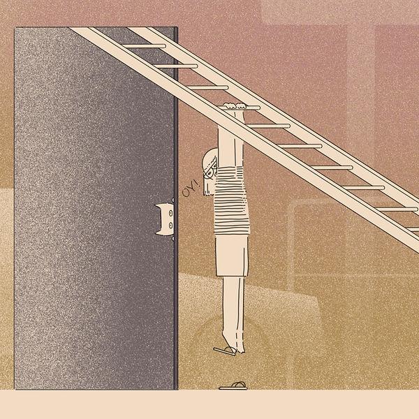 Untitled_Artwork 24 copy 8.jpg