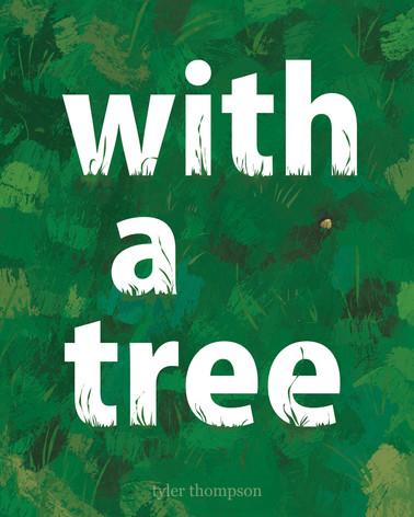 first tree.jpg