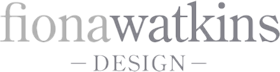 fiona-watkins-design-logo_orig_edited.pn