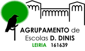 logo_eadd.png