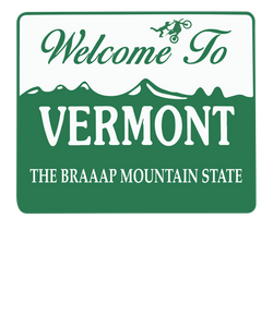 Braaap Mountain State