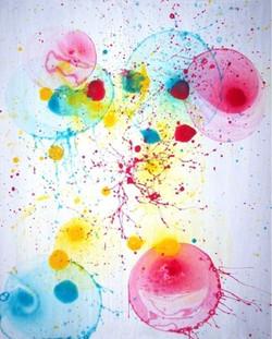 Bbbles