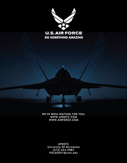 United-States-Air-F.jpg